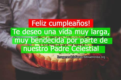 imagenes religiosas de happy birthday imagenes cristianas de happy birthday imagenes cristianas