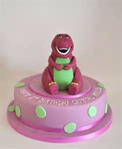 Walmart Christmas Party - dinosaur birthday cake best images collections hd for gadget windows mac android