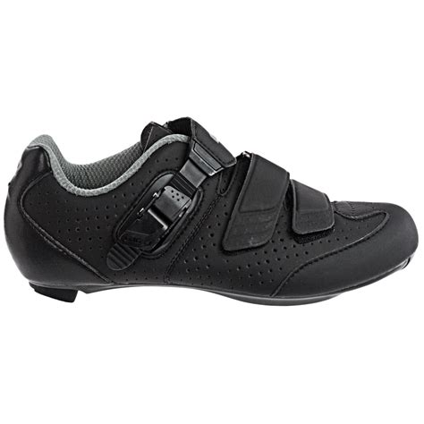 road bike shoes clearance clearance road bike shoes 28 images dmt impact road