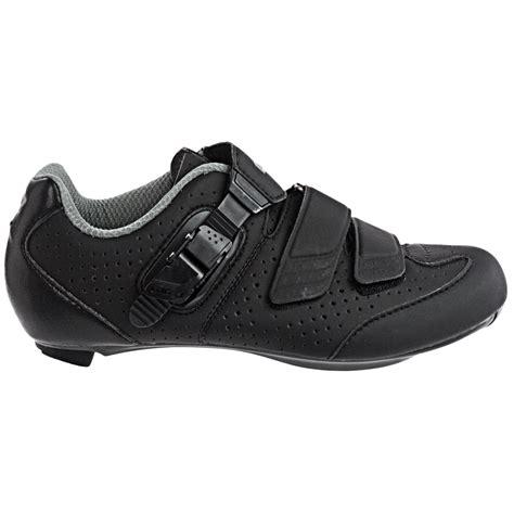 cycling shoes for giro espada e70 road cycling shoes for save 77