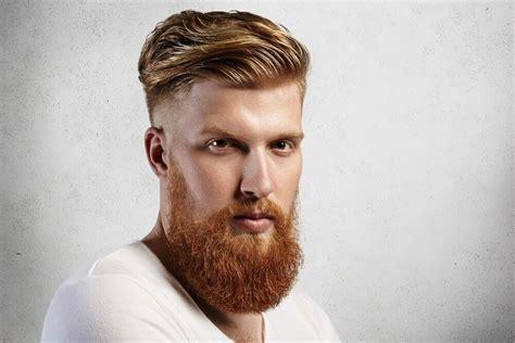 beard length fod safety health and safety news views advice academy buzz