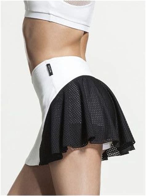 Sport Skirt best 25 tennis skirts ideas on tennis clothes