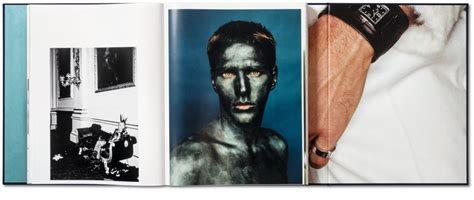 mario testino sir sir by mario testino design father
