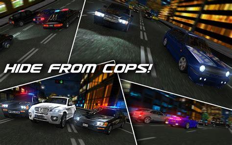 download game drag racing mod gratis download drag racing 3d v1 7 5 1 full game apk tempat