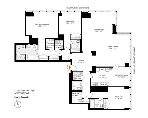 740 park avenue floor plans 100 740 park avenue floor plans the 54 best images