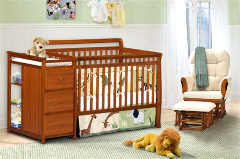 crib and dresser set target 91 baby crib target baby relax bailey crib and