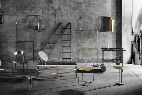 Milan Design Week Mingardo S The Iconic Handicraft Collection Launched During Milan Design Week 2017