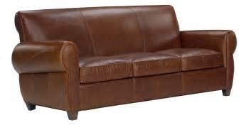tight back rustic lodge leather furniture sofa collection
