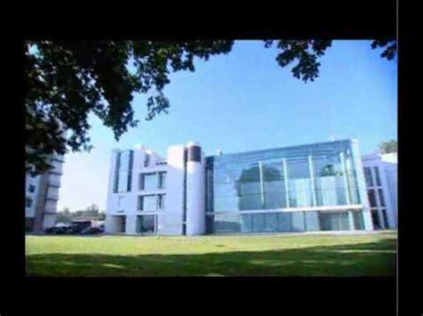 design center volkswagen vw design centre potsdam youtube