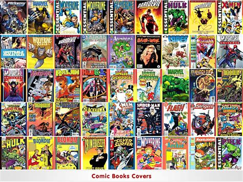 Comic Books Coming To West Asheville