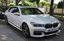 bmw 7 series the free encyclopedia