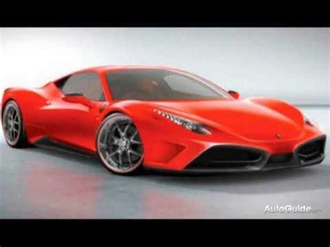 best ter top 10 mooiste auto s