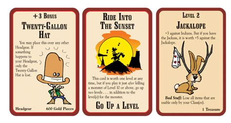 new munchkin dungeon card templates the the bad and the munchkin 174