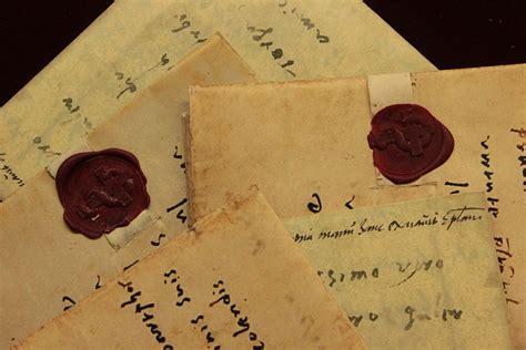 lettere antiche still by federico mutti juzaphoto