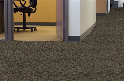 Commercial Grade Flooring Commercial Grade Carpet Interior Home Design