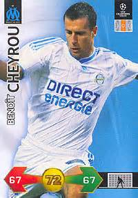 european football yearbook 2009 10 184732360x trading cards of panini super strikes 2009 10
