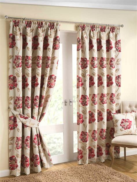 wallpaper matching curtains matching wallpaper and shower curtains wallpapersafari