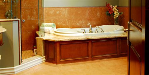 Bathroom Vanities Mississauga Ontario Photo Gallery Kitchen Cabinets Custom Kitchen And Bathroom Cabinetry