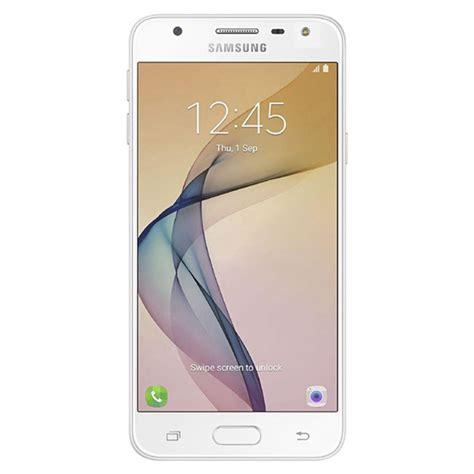 imagenes para celular j5 celular samsung galaxy j5 prime sm g570m 16gb 4g no
