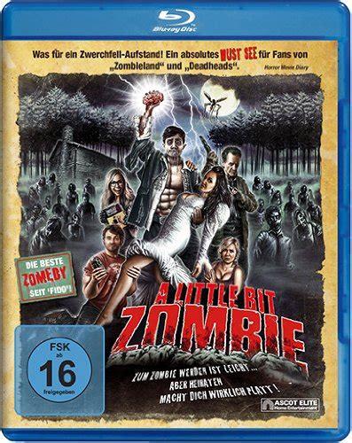 a bit 2012 1080p horror a bit 2012 german dl 1080p bluray