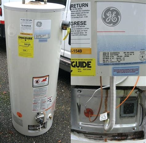ge water heater warranty check ge water heater warranty ge water heater warranty