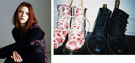 Jaket Typsich 1990s fashion doortje vintage