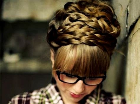 simple braid hairstyle for long hair 50 simple braid hairstyles for long hair