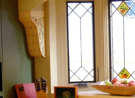 wooden corbels and adding corbels to your kitchen wooden brackets and adding wooden brackets to your kitchen