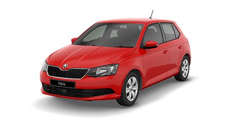 skoda fabia review specification price caradvice škoda fabia price specs review specification price