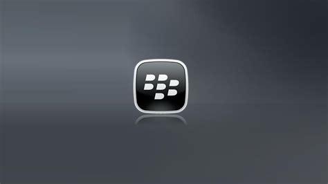 desktop software blackberry desktop software
