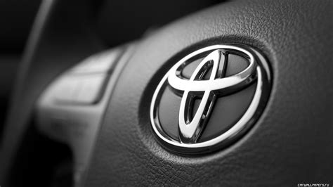 toyota car logo over 40 hd stunning toyota wallpaper images for free download