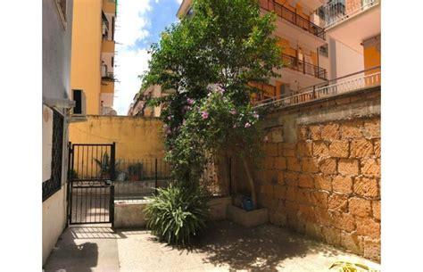 appartamenti in vendita a roma da privati privato vende appartamento appartamento via filippo