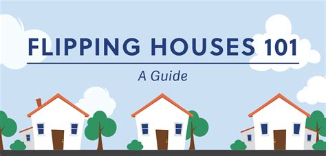 house flipping 101 how to create a successful content hub