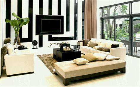 modern living room furniture ideas home products living room modern cheap furniture cm