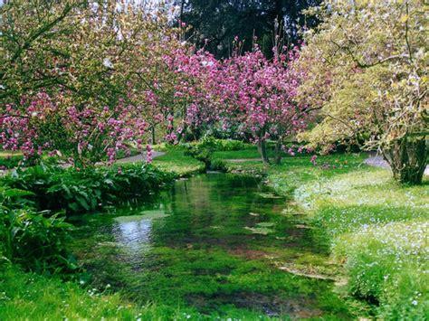 giardini vicino roma giardino di ninfa vicino roma