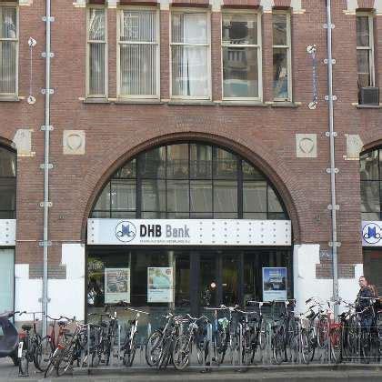 dhb bank dhb bank salaries glassdoor co uk