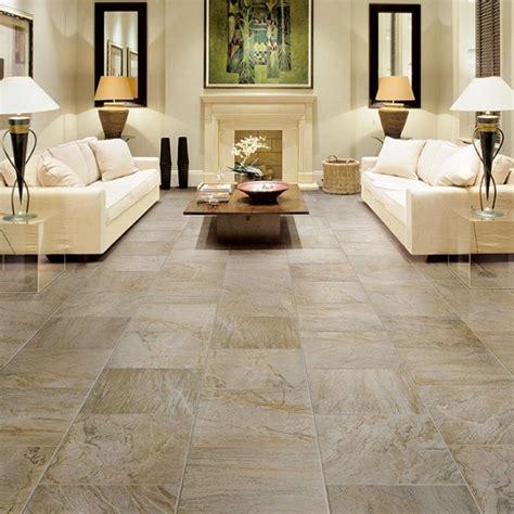 living room flooring  solutions  superb design