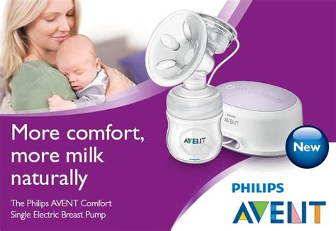 philips avent comfort single electric breast pump review 1000 images about philips avent breastfeeding on