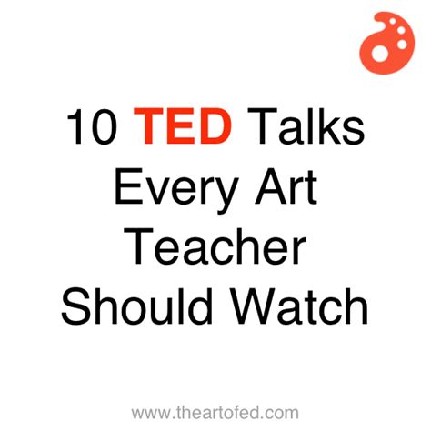 best inspirational ted talks 10 ted talks every should the of