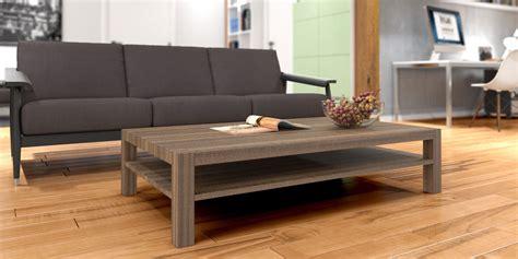 maßgeschneiderte esszimmer tische wohnzimmertisch massivholz gunstig kaufen tische nach ma 223