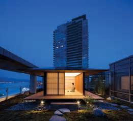 Affinity Kitchen And Bath by The Tea House By Kengo Kuma 2017 05 01 Architectural