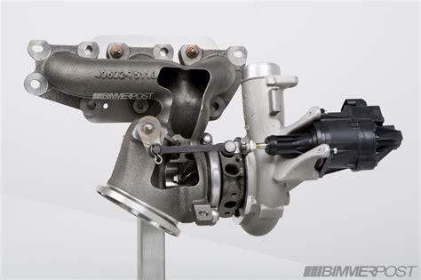 Ban Motor Tubetype 275 17 Sc 102 Tt bmw м3 f80 m4 f82 m4 f83 convertible сторінка 8
