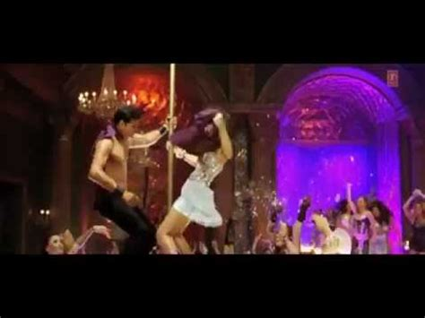 remix song 2012 new remix song 2012 211011