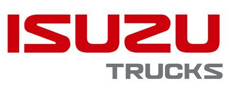 logo isuzu isuzu logo meaning and history symbol isuzu cars
