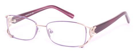 adjusting plastic glasses frames www tapdance org