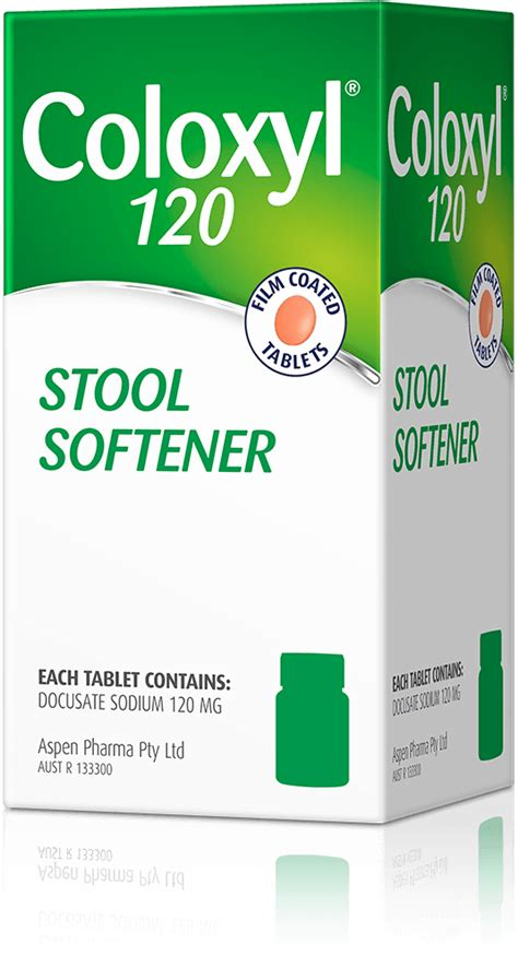 Stool Softener Pregnancy by Constipation Facts Relief For Coloxyl