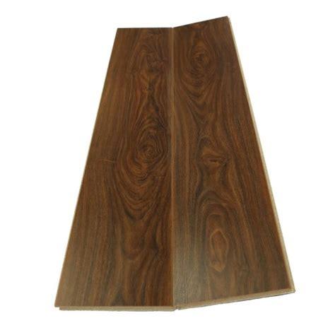 10 part specification flooring balento quietwalk whistler walnut wood 10mm laminate flooring