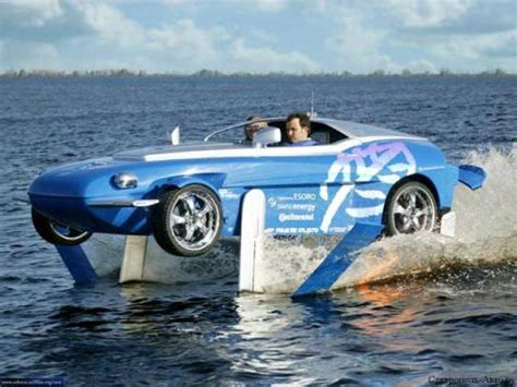 boat mechanic dubai swimming with cars 9 hibious vehicles