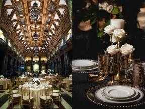 Top Home Design Hashtags how to have a great gatsby inspired art deco wedding