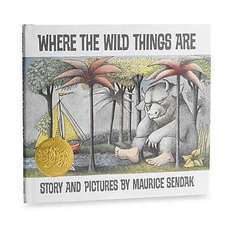 where the wild things are bedding where the wild things are book by maurice sendak bed